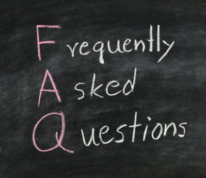 Questions 9 to 17 of N2 Applieds Frequently Asked Questions as of year-end 2013