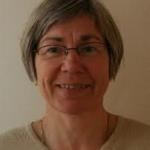 Inger Johanne Sikkeland, Advisor in The Norwegian Farmer's Association.  Initiator of joint technology verification project cross animal categories