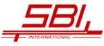 SBI GmbH Hollabrunn Austria