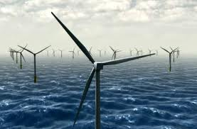 Statkraft Virtual Power Plants video